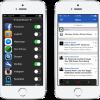 speedmasterfree 100x100 - SpeedMasterFree: Tăng tốc ứng dụng và game trên iPhone