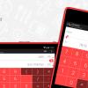 use tool 3 100x100 - Use Tool: Ứng dụng đổi đơn vị hiệu quả trên Android