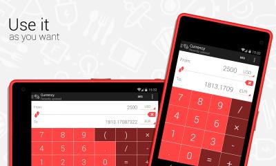 use tool 3 400x240 - Use Tool: Ứng dụng đổi đơn vị hiệu quả trên Android