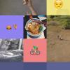 20141024 034802000 iOS 100x100 - Ứng dụng Rooms của Facebook là gì?