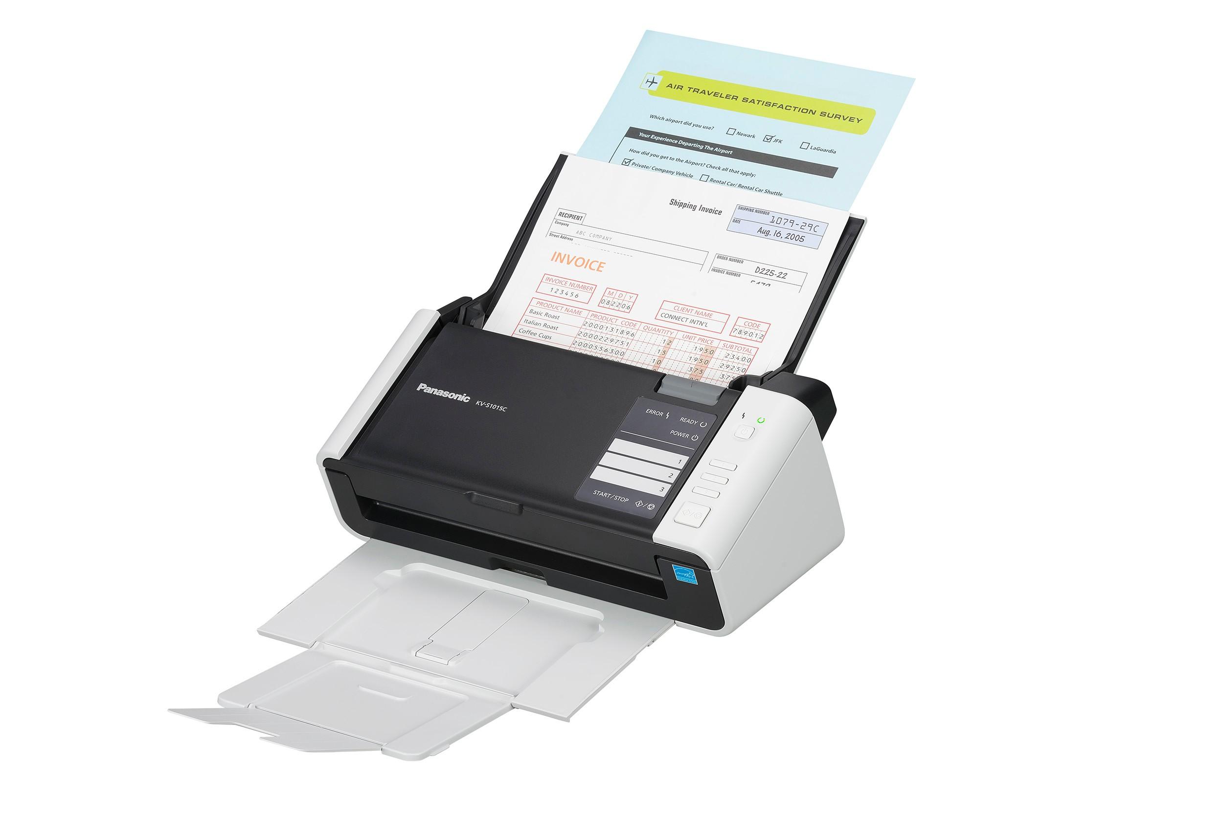 250 kv s1015c 006 - BIS VIETNAM phân phối máy quét tài liệu Panasonic