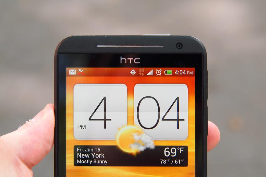 4g 2 - Bao giờ cho tới 4G?