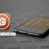 Cydia substrate 100x100 - Cydia đã cập nhật tương thích iOS 8.1 jailbreak