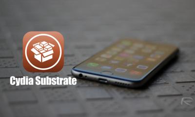 Cydia substrate 400x240 - Cydia đã cập nhật tương thích iOS 8.1 jailbreak