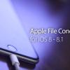 afc2 for ios8 jailbreak 100x100 - Truy xuất toàn bộ file iOS 8 qua USB với AFC2