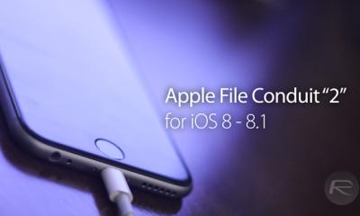 afc2 for ios8 jailbreak 400x240 - Truy xuất toàn bộ file iOS 8 qua USB với AFC2