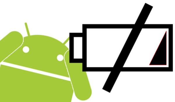 android battery 1 - Những tiện ích chạy ngay trên trình duyệt di động (phần 2)