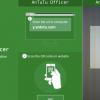 """antutu officer 100x100 - Ứng dụng phát hiện điện thoại """"nhái"""""""
