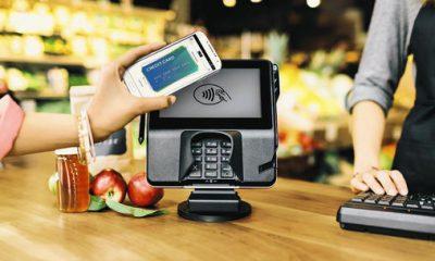 apple pay 6 400x240 - Hướng dẫn sử dụng Apple Pay