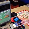 apple pay1 100x100 - Apple Pay được dùng như thế nào?
