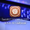 cydia ios8 100x100 - Những tiện ích Cydia tương thích iOS 8 jailbreak [Cập nhật]