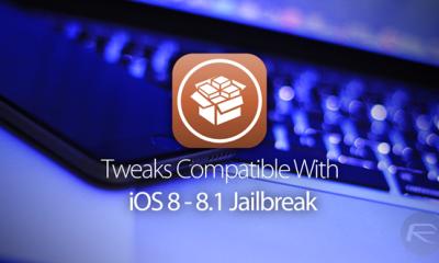 cydia ios8 400x240 - Những tiện ích Cydia tương thích iOS 8 jailbreak [Cập nhật]