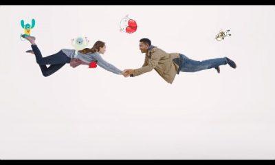 facebook love 400x240 - Thú vị video quảng cáo Facebook