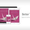 handoff 1 100x100 - Những ứng dụng hỗ trợ tính năng Handoff của iOS 8