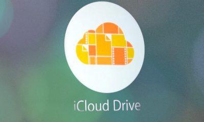 icloudrive 400x240 - Hướng dẫn bật iCloud Drive trong iOS 8