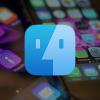 ifile 100x100 - iFile đã có mặt trên iOS 8 jailbreak