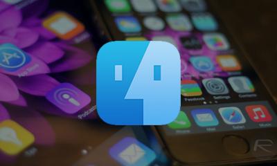 ifile 400x240 - iFile đã có mặt trên iOS 8 jailbreak
