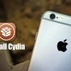 install cydia pangu8 100x100 - Hướng dẫn cài Cydia sau khi jailbreak iOS 8 - iOS 8.1