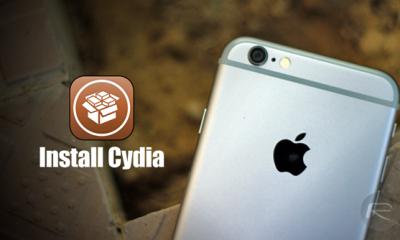 install cydia pangu8 400x240 - Hướng dẫn cài Cydia sau khi jailbreak iOS 8 - iOS 8.1