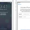 ios activation lock 100x100 - Hướng dẫn kiểm tra khóa iCloud trước khi mua lại iPhone