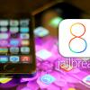 ios.8.1.jailbreak 100x100 - iOS 8.1 đã có thể jailbreak