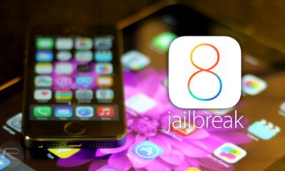 ios.8.1.jailbreak 400x240 - iOS 8.1 đã có thể jailbreak