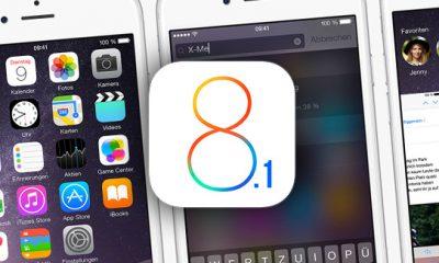 ios8.1 400x240 - iOS 8.1 ra mắt, cho phép tải về