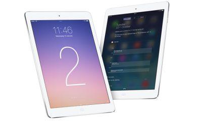 ipad air 2 400x240 - Tổng hợp thông tin về sự kiện iPad sắp tới