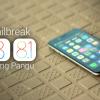 jailbreak ios 81 100x100 - Hướng dẫn jailbreak iOS 8.1 - iOS 8 bằng Pangu