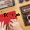 logitech 100x100 - Ba bộ bàn phím của Logitech cho iPad Air 2