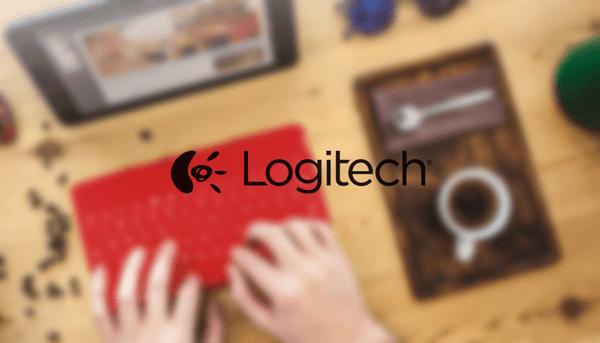 logitech - Những tiện ích chạy ngay trên trình duyệt di động (phần 2)