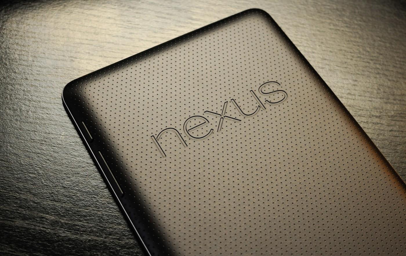 nexus 62 - Nexus 6 có thể được đặt trước từ 29-10-2014