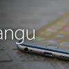 pangu8 100x100 - Pangu đang phát triển phiên bản mới, cập nhật Cydia