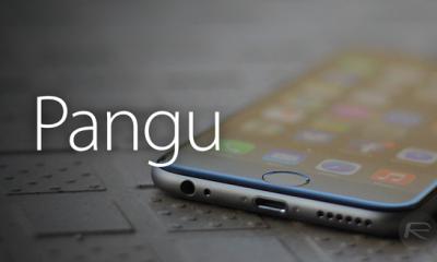 pangu8 400x240 - Pangu đang phát triển phiên bản mới, cập nhật Cydia