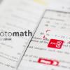 """photomath 100x100 - """"Siêu ứng dụng"""" giải toán gây sốt"""