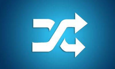 shuffle 400x240 - CCShuffle: Thêm nút phát ngẫu nhiên hay phát lại bản nhạc