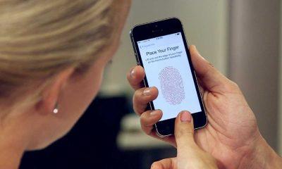 smartphone sensor 400x240 - Khi smartphone có cả chục bộ cảm biến