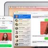 sms relay 100x100 - iOS 8.1 có gì mới?