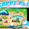 tappy pets 11 100x100 - [Game Việt] Tappy pets - Bắt sâu bọ