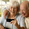 older iphone 100x100 - 8 thủ thuật dùng iPhone hữu ích cho người dùng cao tuổi