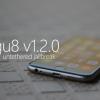 pangu8 1.2 100x100 - Pangu cập nhật lên phiên bản 1.2 [video hướng dẫn]
