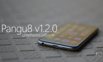 pangu8 1.2 400x240 - Pangu cập nhật lên phiên bản 1.2 [video hướng dẫn]