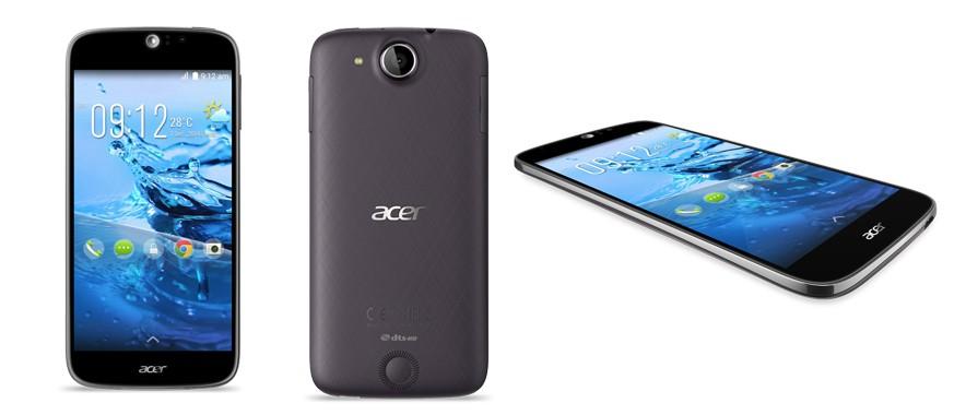 image0112 - Acer Liquid Jade S chính thức có mặt với chip MediaTek 64-bit
