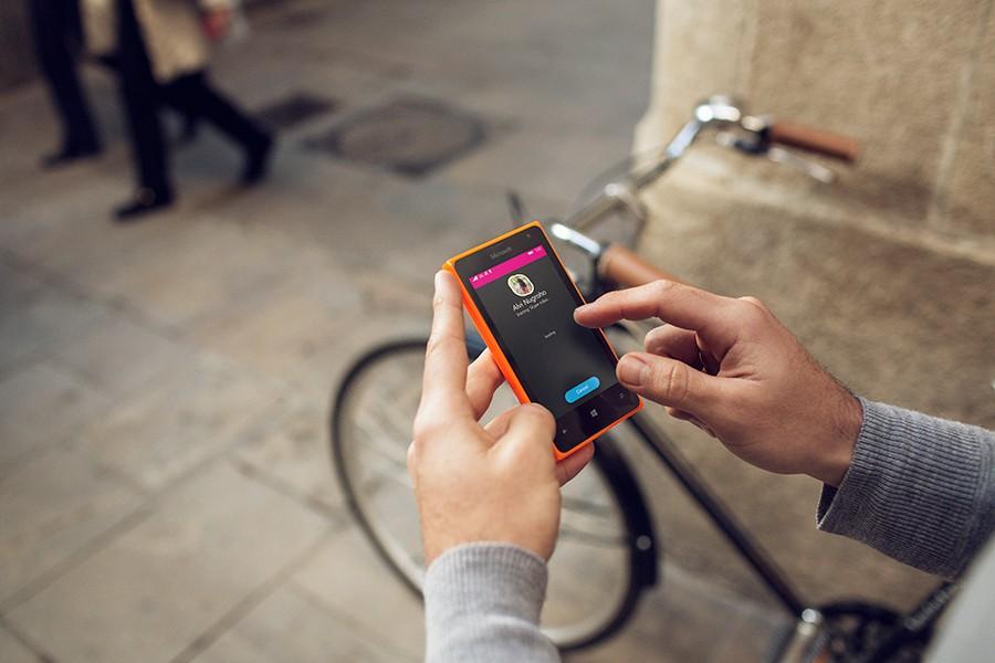 Microsoft Lumia 532 4 - Plants vs. Zombies 2 tung bản cập nhật mới