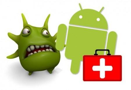android virus - Plants vs. Zombies 2 tung bản cập nhật mới