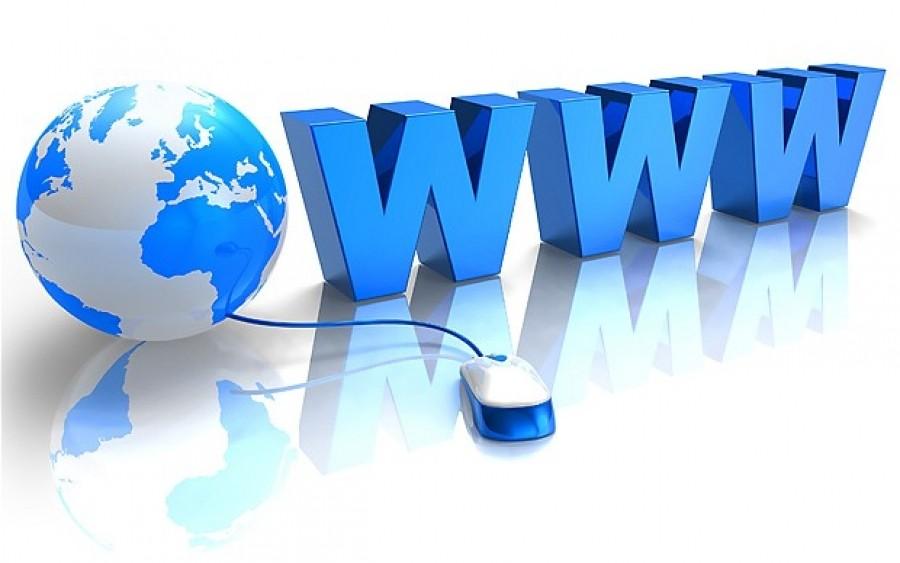 ten mien - 4 triệu tên miền đăng ký mới trong quý 3 năm 2014