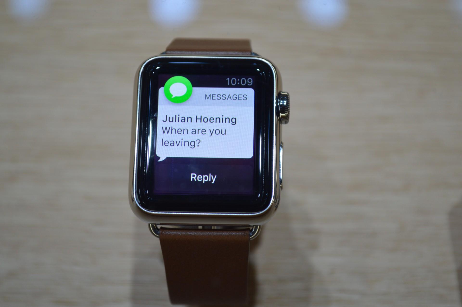 image001 - Sự kiện 09-03-2015 của Apple sẽ là về Watch?