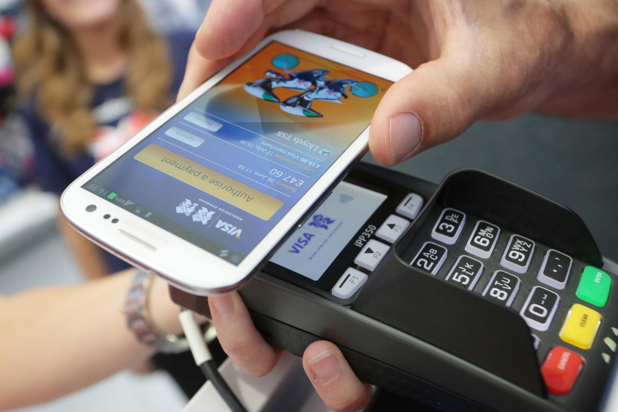 image005 - Nền tảng thanh toán điện tử Samsung sẽ song hành với Galaxy S6