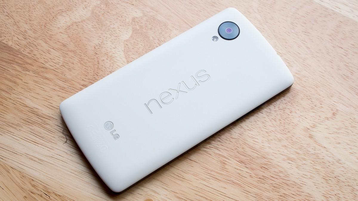 nexus - Google sẽ đàm phán với Huawei để sản xuất Nexus mới