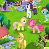 my little pony 100x100 - Game hay cho Windows Phone ngày 9/5/2015
